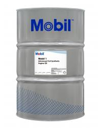 MOBIL EAL ARCTIC 32 100% SYNTHETIC READILY BIODEGRADABLE ISO-32 REFRIGERATION COMPRESSOR OIL FOR SYSTEMS USING OZONE-FRIENDLY HFC REFRIGERANTS, 55 Gallon Drum