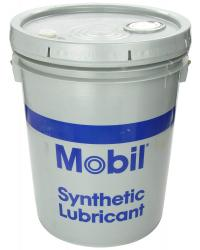 MOBIL EAL ARCTIC 22 SYNTHETIC POLYOL ESTER, HFC REFRIGERANT OIL, 5 Gallon Pail