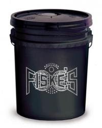 FISKE BROTHERS 514-A Hot Die Lubricant - 5 Gallon Pail