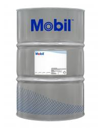 MOBIL DELVAC 1 SYNTHETIC ATF, TES-295, 55 Gallon Drum