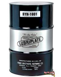 L0301-040 LUBRIPLATE SYNTHETIC 1601 100% PAO SYNTHETIC, NLGI-1-EP, ISO-220 GREASE (HEAVY DUTY, EXTREME LOW TEMERATURE GREASE) - 55 Gallon Drum