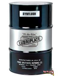 L0962-062 LUBRIPLATE SYNFLUSH (DIESTER SYNTHETIC FLUSH SOLVENT)  - 55 Gallon Drum