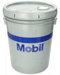 MOBIL GREASE XHP-221 EP-1 - 35# Pail