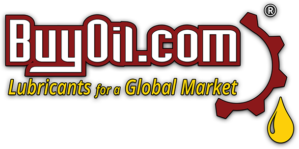 BuyOil.com Lubricant for a Global Market